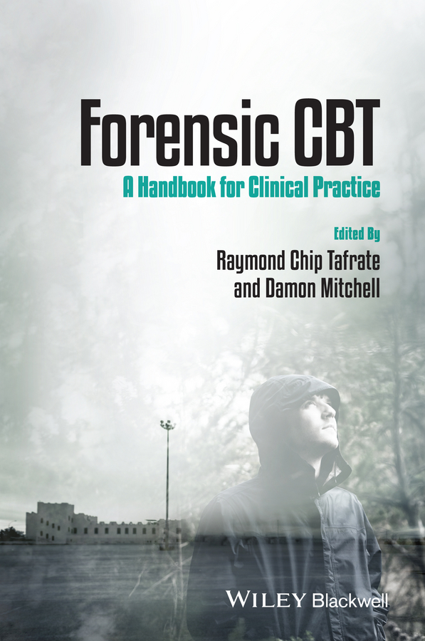 Forensic CBT. A Handbook for Clinical Practice