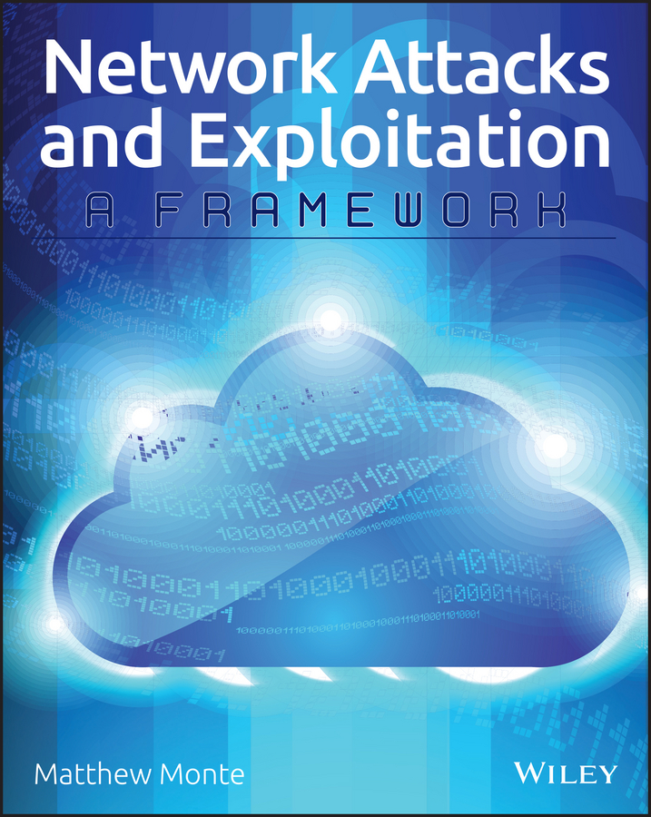 Network Attacks and Exploitation. A Framework