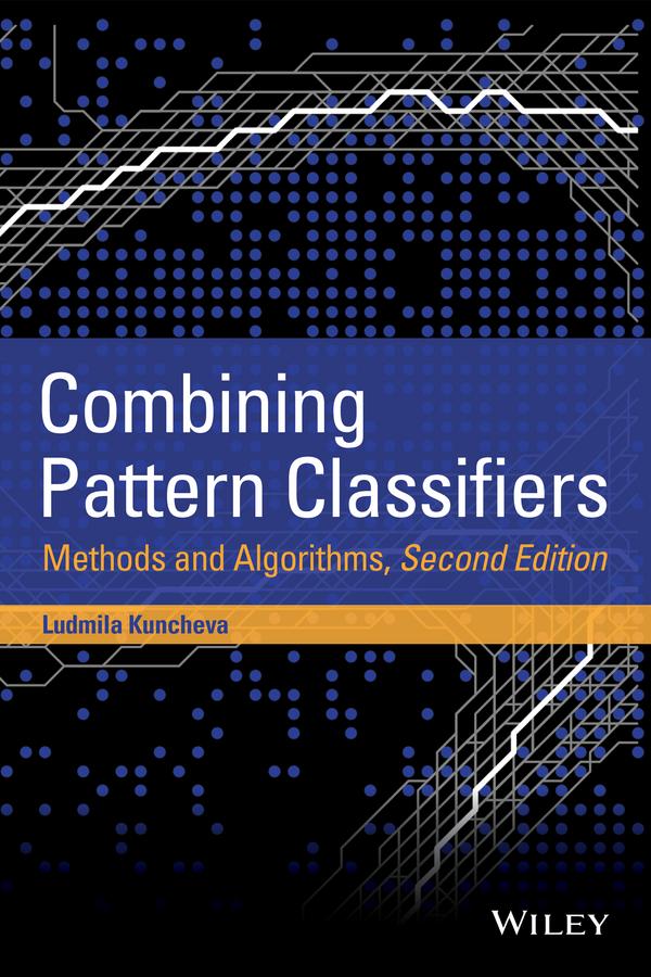 Combining Pattern Classifiers. Methods and Algorithms