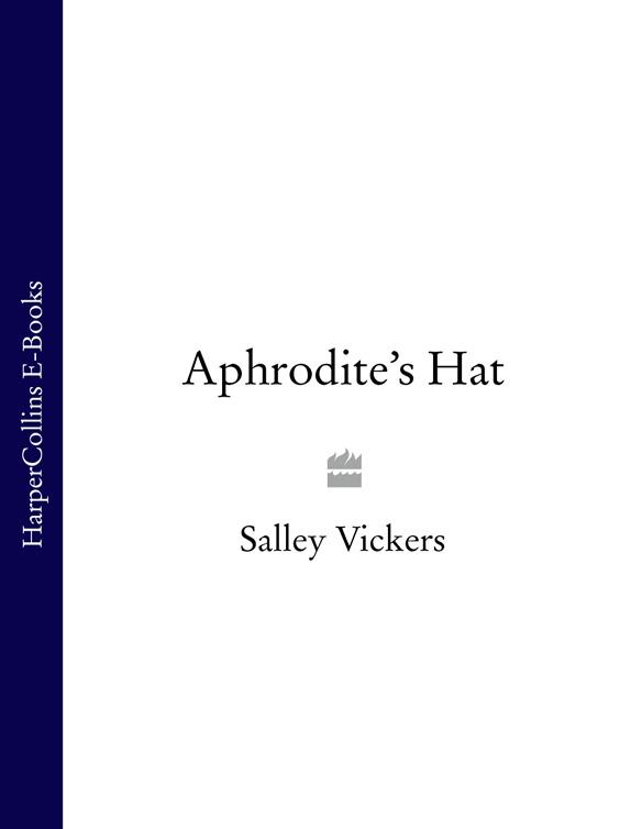 Aphrodite's Hat