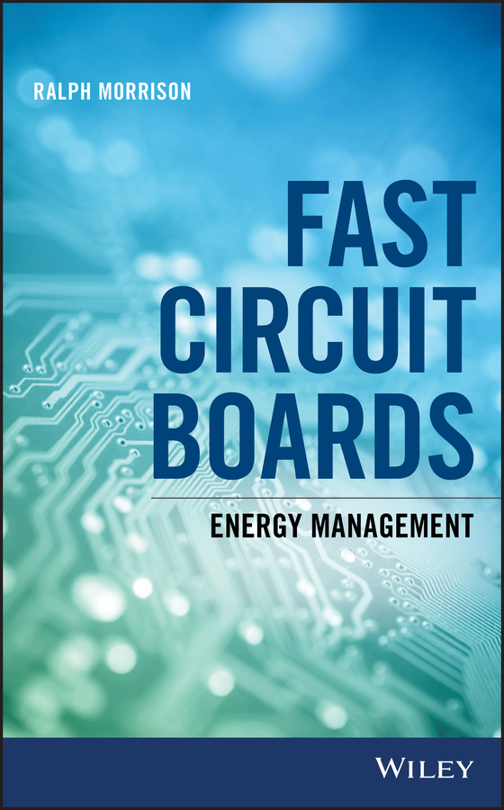 Fast Circuit Boards. Energy Management