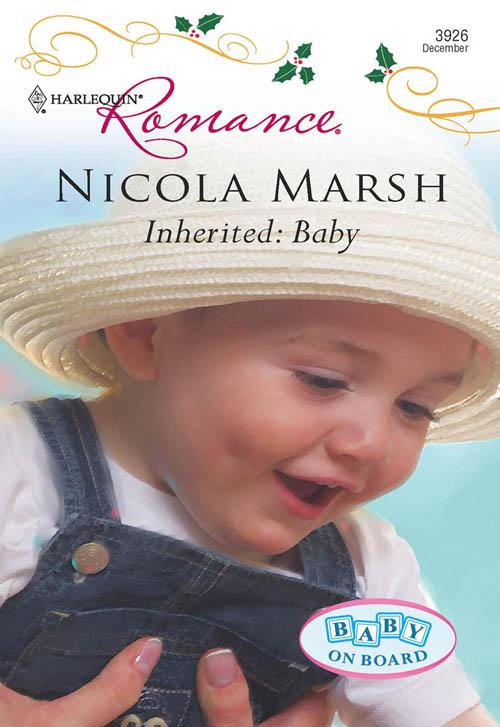 Inherited: Baby