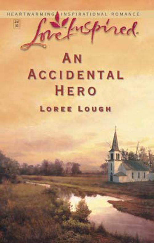 An Accidental Hero
