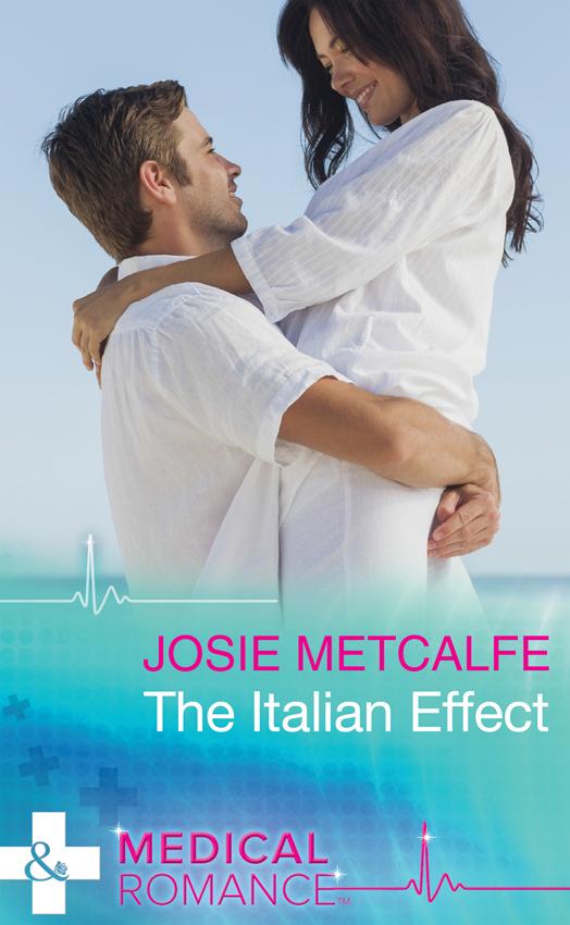 The Italian Effect