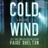 Cold Wind - Alaska Wild, Book 2 (Unabridged)