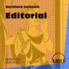 Editorial (Ungekürzt)
