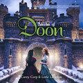 Shades of Doon - Doon, Book 3 (Unabridged)