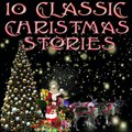 10 Classic Christmas stories