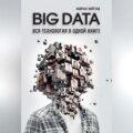 BIG DATA. Вся технология в одной книге