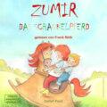 Zumir - Das Schaukelpferd (ungekürzt)