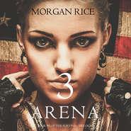 Arena 3