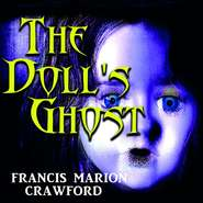 The Doll\'s Ghost