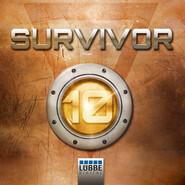 Survivor , 1, 10: Der Garten