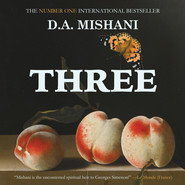 Three (Unabridged)