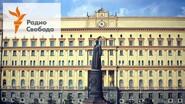 Быть немцем в России - 18 апреля, 2016