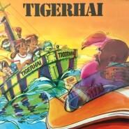 Tigerhai, Folge 1: Tigerhai
