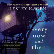 Every Now and Then (Unabridged)