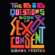 Big Questions Book of Sex & Consent (Unabridged)