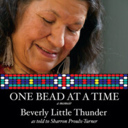 One Bead at a Time (Unabridged)