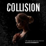 Collision (Unabridged)