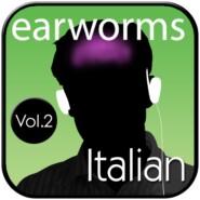 Rapid Italian (Vol. 2)