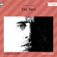The Man (Unabridged)