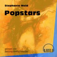 Popstars (Ungekürzt)