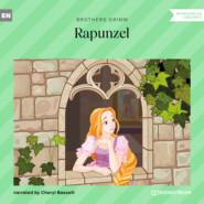 Rapunzel (Ungekürzt)
