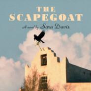 The Scapegoat (Unabridged)
