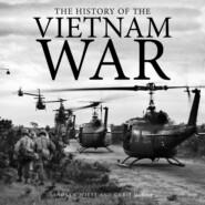 The Vietnam War (Unabridged)