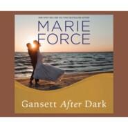 Gansett after Dark - Gansett Island, Book 11 (Unabridged)