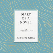 Diary of a Novel - The Story of Writing Margaret\'s story (Unabridged)