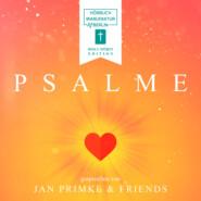 Herz - Psalme, Band 2 (ungekürzt)