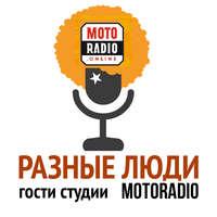 Актер Михаил Разумовский, заслуженный артист России на Фонтанка ФМ
