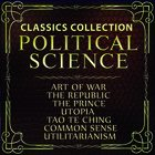Political science. Classics collection