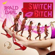 Switch Bitch \/ Ночная гостья (Сборник новелл)