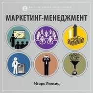 6.4. От финансового анализа – к разработке маркетинговых стратегий