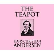 The Teapot (Unabridged)