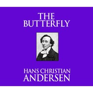 The Butterfly (Unabridged)