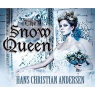 The Snow Queen (Unabridged)