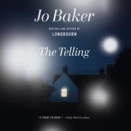 The Telling (Unabridged)