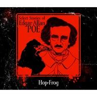 Hop-Frog (Unabridged)
