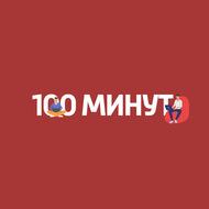 """О сталинских высотках. Здание МИД, гостиница \""""Украина\"""""""