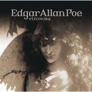 Edgar Allan Poe, Folge 12: Eleonora