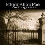 Edgar Allan Poe, Folge 25: Metzengerstein