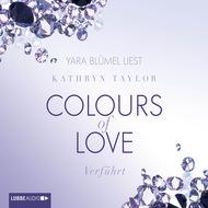 Verführt - Colours of Love 4