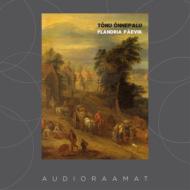 Flandria päevik