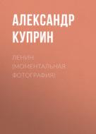 Ленин (Моментальная фотография)