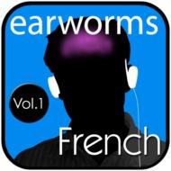 Rapid French (Vol. 1)