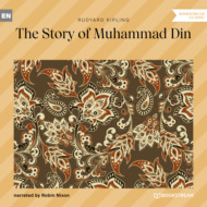 The Story of Muhammad Din (Unabridged)